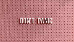 ¿Cómo pueden las marcas disminuir la incertidumbre en época de pandemia?