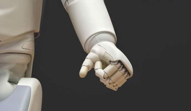 La moderación de contenidos necesita recursos humanos para identificar y prevenir lo inhumano, algo que la IA no puede hacer