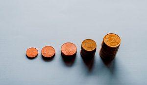 CaixaBank, El Corte Inglés y Volkswagen, líderes en inversión publicitaria en internet en octubre