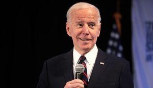 Las 5 lecciones que los marketeros pueden aprender de la victoria de Joe Biden