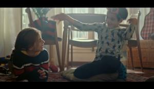 Juguettos nos llena de optimismo con su campaña de Navidad