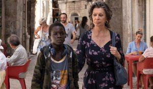 5 series y películas que navegan por aguas turbulentas a bordo de la empatía