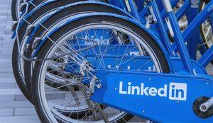 LinkedIn detecta errores que inflaron artificialmente las métricas de más de 400.000 anunciantes