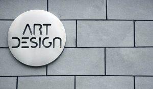 El generador de logos que le ayudará a crear los diseños más atractivos para su marca (con ayuda de la IA)