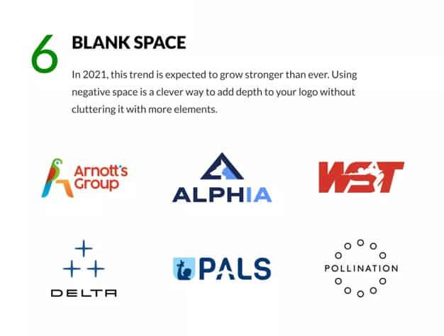 logos-espacio-blanco