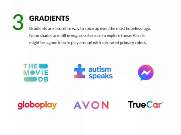 logos-gradientes
