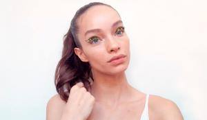 L'Oréal presenta su primera experiencia de maquillaje digital interactivo