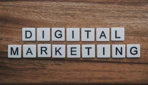 5 formas en las que el marketing digital actuará como salvavidas de la economía en 2021
