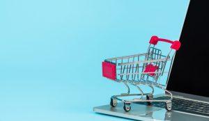 5 predicciones clave del marketing digital para la remontada económica tras la COVID-19
