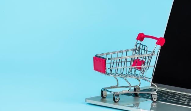 claves para sobrevivir económicamente al covid a través de herramientas de marketing digital