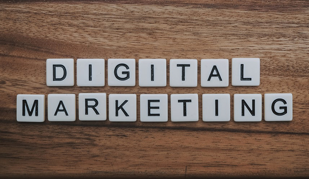 soluciones de marketing digital