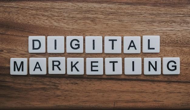 soluciones de marketing digital