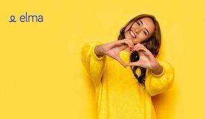 Elma lanza su primera campaña de publicidad