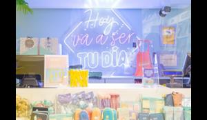 Mr Wonderful abre su cuarta tienda en Madrid