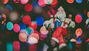 Esta será la Navidad con más presencia digital de la historia