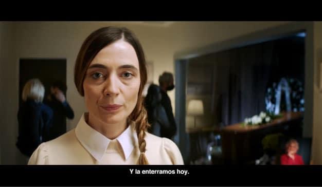 Campaña de la Comunidad de Madrid bajo el lema #NoTeSaltesLaVida