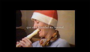 TOUS lanza su campaña navideña apelando a un sentimiento común: