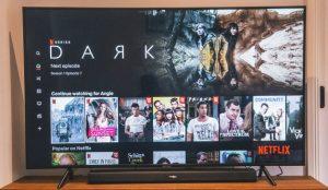 El streaming libre de anuncios, todo un reto para los especialistas en marketing