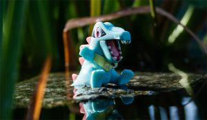 Pokémon GO no estaba muerto, estaba de parranda haciéndose de oro en tiempos de COVID-19