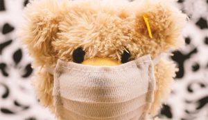 IKEA y Primark: historia de dos retailers y una pandemia feroz
