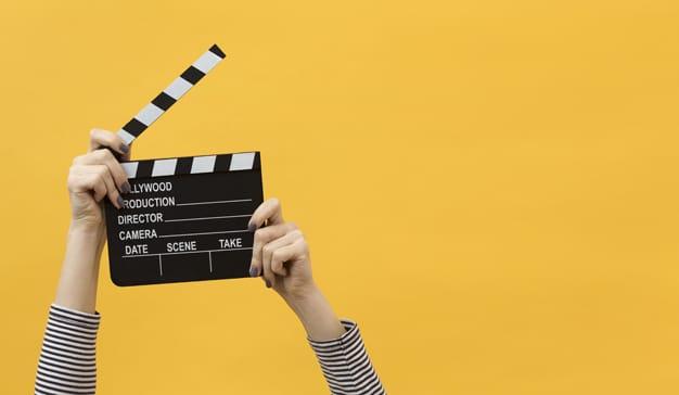 Sector de los rodajes en España beneficio económico y turístico