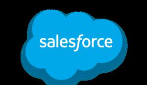 Salesforce Live Catalunya mostrará cómo encontrar el éxito gracias a la experiencia de digitalización de los más innovadores