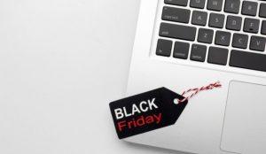 El 54% de los españoles que comprarán en Black Friday ya ha seleccionado sus productos para estar pendiente de las ofertas