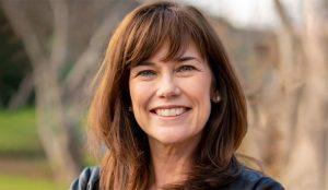 Suzy Deering, ex de eBay, se sube a bordo de Ford en calidad de CMO global