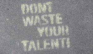Talento joven: ¿Cómo puedo atraerlo hasta mi marca?