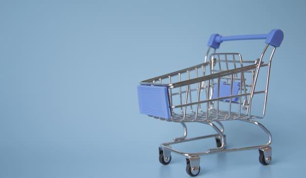 consumidor en pandemia