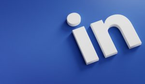 LinkedIn recopila las voces más relevantes de su red social profesional