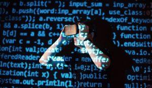 Tratamiento de datos en publicidad: Nuevas reclamaciones ágiles, eficaces y gratuitas