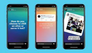 Twitter estrena en todo el mundo los Fleets, historias que se
