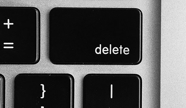 Vimeo elimina el contenido taurino de su plataforma