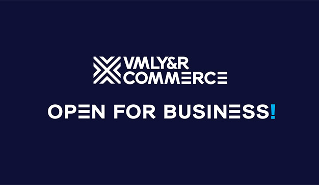 VMLY&R Commerce Geometry