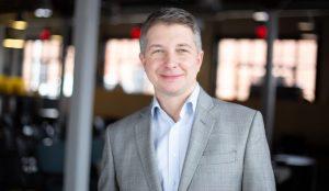 CM Group adquiere Selligent Marketing Cloud