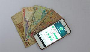 WhatsApp Business o cómo comprar productos a golpe de clic (sin salir de la aplicación)