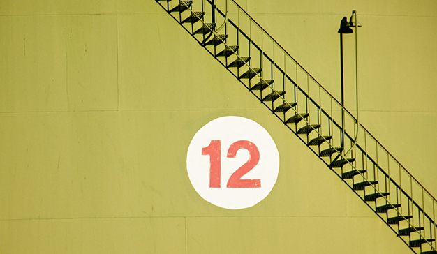 12 aprendizajes comunicacion