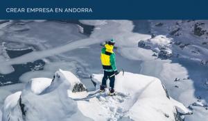 Crear una empresa en Andorra y la importancia del marketing digital en el terreno empresarial de la región