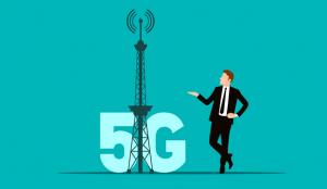 Los españoles somos los europeos más dispuestos a pagar más por datos ilimitados y de los que menos confían en el 5G