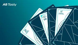 La Economía de las Experiencias virtuales: descubre cómo jugar bien tus cartas en 2021