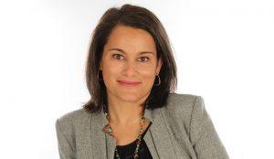 Mediapost nombra a Ana Góngora responsable global de la compañía