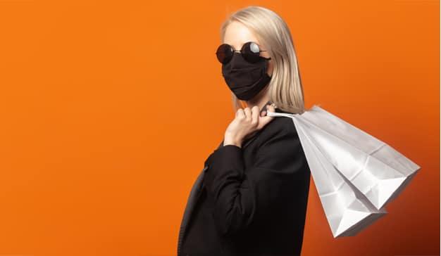 recuperación del sector de la moda en contexto covid
