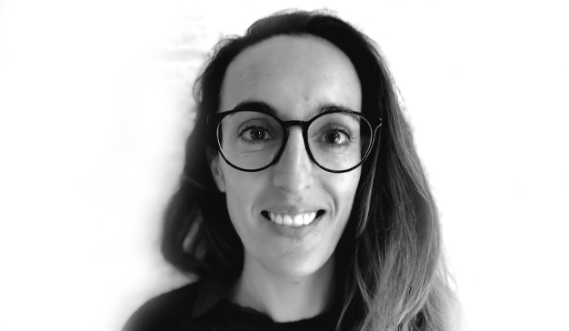 Isa Espona nueva directora creativa ejecutiva de catorce