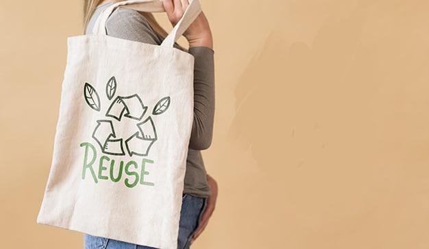 Green influencers conciencia sostenible ciudadanos influencian