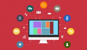 ¿Qué elementos debe tener un diseño web profesional?