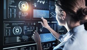El marketing biométrico y su potencial en la personalización de anuncios