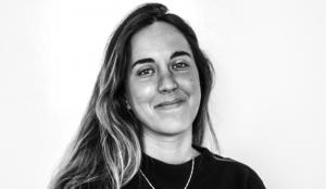 Paloma Canales se une al departamento de estrategia de PS21