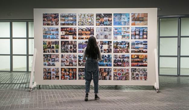 PepsiMAX influencia social jóvenes redes sociales