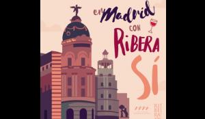 Ribera del Duero impulsa su apoyo al sector hostelero con la iniciativa